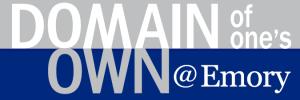 Domain_Logo_L