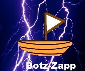 Christian Botz-Zapp